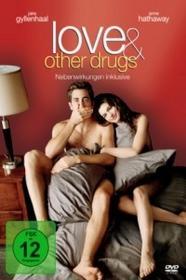 20th Century Fox Love & Other Drugs, 1 DVD