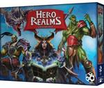 Games Factory Publishing Hero Realms (edycja polska)