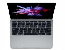 Apple MacBook Pro MPXU2ZE/A