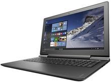 Lenovo IdeaPad 700 (80RU00H4PB)