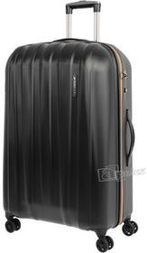 March Rocky duża walizka 3650-17-72*93P