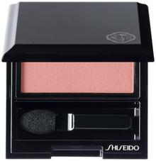 Shiseido Oczy Luminizing Satin Eye Color Cień do powiek
