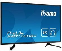 IIYAMA X4071UHSU