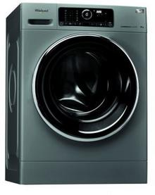 Whirlpool AWG912S/PRO