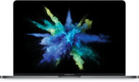 Apple MacBook Pro 15 MPTU2ZE/A/P1/G1