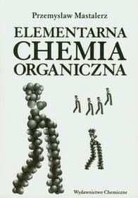 Elementarna chemia organiczna