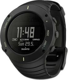 Suunto Core Ultimate Black SS021371000