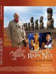 Opinie o Pavel Z. Návrat na Rapa Nui po třiceti letech Pavel Z.