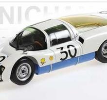 Minichamps Porsche 906LE #30 Siffert MC-400666630