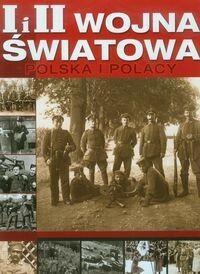 Fenix I i II Wojna światowa Polska i Polacy - Fenix