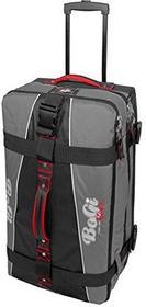 BoGi Bag bogi Bag torba podróżna torba podróżna na kółkach walizka walizka na kółkach rolki 85litrówwybór koloru 19165585
