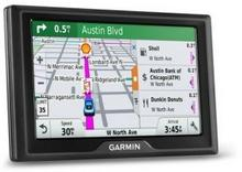 Garmin DriveSmart 60 LM