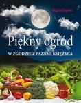 RM Piękny ogród w zgodzie z fazami księżyca - Regina Engelke