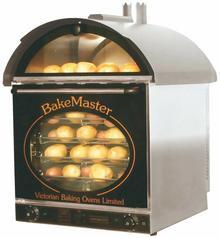 Neumarker Piec do ziemniaków   60 + 60 sztuk ziemniaków 05-51214
