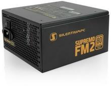 SilentiumPC Supremo FM2