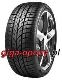 Euro-Tyfoon All Season 205/55R16 94V