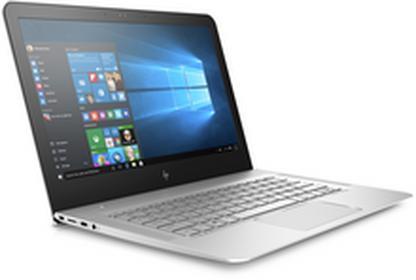 HP Envy 13-ab000nw X9Y44EAR