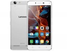 Lenovo Vibe K5 16GB Dual Sim Srebrny