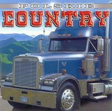 Polskie Country 3 CD) Agencja Artystyczna MTJ