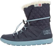 Helly Hansen Harriet Snow boots Niebieski 37 (182901)