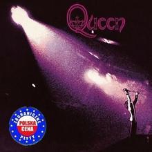 Queen Remastered Deluxe Edition) Polska cena)