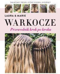 Arnesen Laura Kristine, Moesgaard Wivel Marie Warkocze / wysyłka w 24h