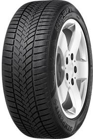 Semperit Speed-Grip 3 205/55R17 95V