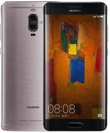 Huawei Mate 9 Pro 128GB Dual Sim Szary
