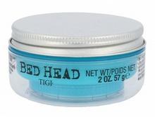 Tigi Tigi Bed Head Manipulator stylizacja włosów 57 ml dla kobiet