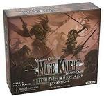 WizKids Dodatek Mage Knight The Lost Legion