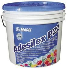 Mapei Klej Adesilex P22 5 kg 010105