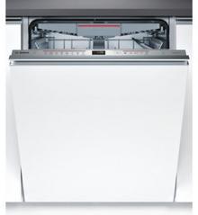 Bosch SMV68MX03E