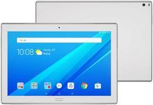 Lenovo Tab 4 10 Plus TB-X704L 16GB LTE biały