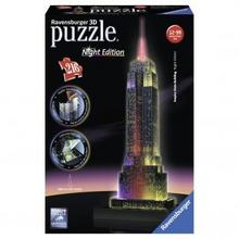 Ravensburger Empire State Building 3D 125661