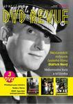 Opinie o neuveden DVD Revue 19 - 3 DVD neuveden