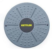 Kettler Platforma do balansowania Basic - Ke07373-300
