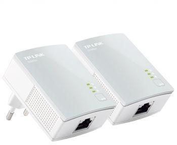 TP-Link Powerline TL-PA4010KIT