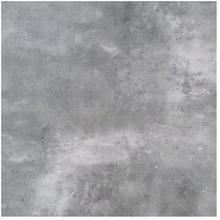 Ceramstic Byblos Gres Szkliwiony 60x60 Ceny Dane Techniczne