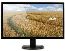 """Acer K272HULDbmidpx 27\"""" czarny"""