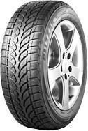 Bridgestone Blizzak LM32 255/45R18 103V