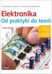 Helion Elektronika. Od praktyki do teorii