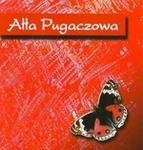 Ałła Pugaczowa Ałła Pugaczowa CD) Ałła Pugaczowa