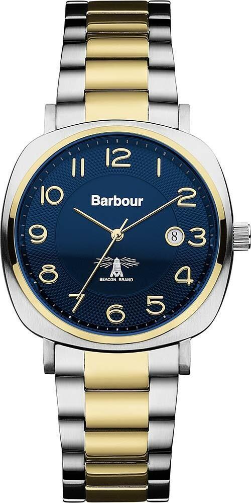 Barbour Beacon BB018SLTT