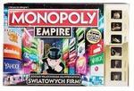 Hasbro Monopoly Empire B5095