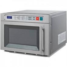 Samsung Kuchenka mikrofalowa 1800 W elektroniczna kod: 775019 - Stalgast 775019