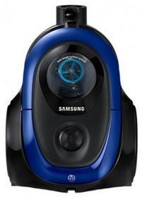 Samsung Vc 07M2110Sb