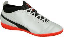 Puma One 17.4 IT 104079-01 srebrny