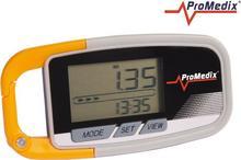 ProMedix PR-315