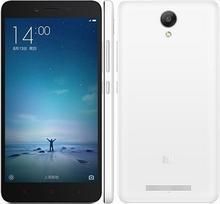 Xiaomi Redmi Note 2 16GB Biały