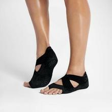 Nike Studio Wrap 4 811650-001 czarny
